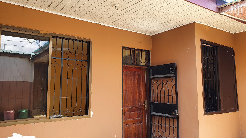 Nyumba Inapangishwa Tabata Kimanga | Houses & Apartments For Rent for sale in Tabata, Ilala, Tanzania