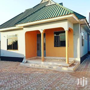 Furnished 4bdrm Townhouse in Richard Yohana, Dodoma Rural for Sale   Houses & Apartments For Sale for sale in Dodoma Region, Dodoma Rural