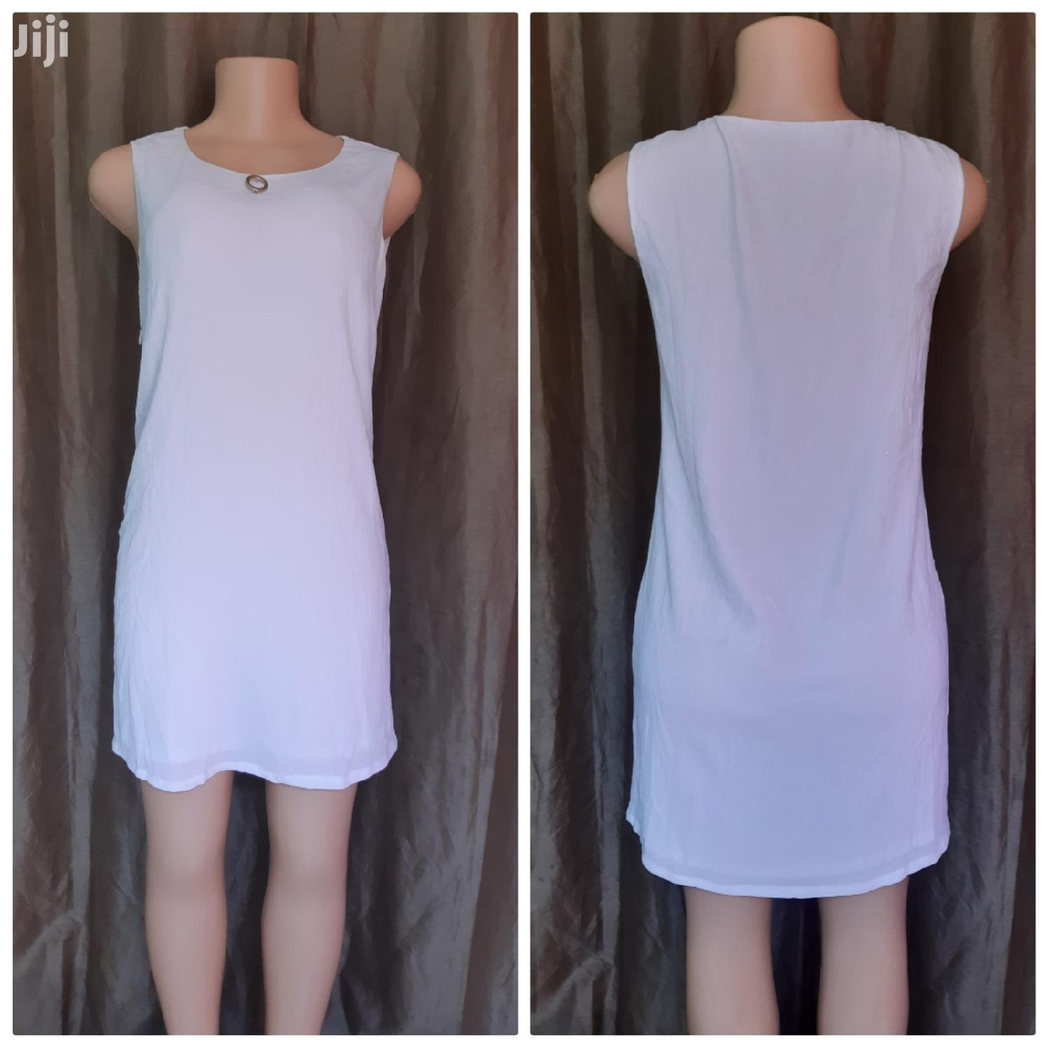 Archive: Dresses Available