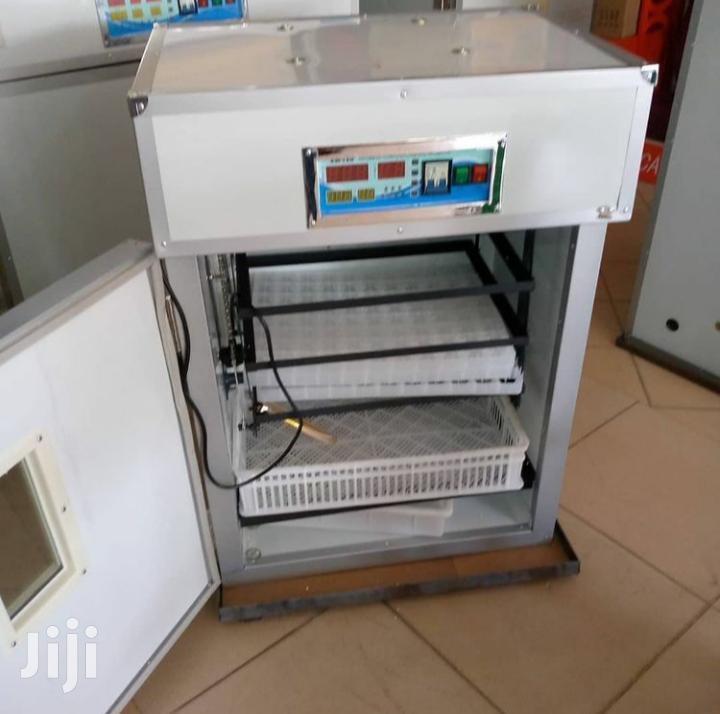 Incubator Machine | Farm Machinery & Equipment for sale in Ilala, Dar es Salaam, Tanzania