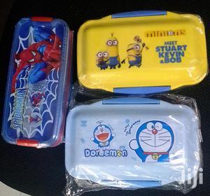 Lunch Box! Kids Lunch Box! | Babies & Kids Accessories for sale in Dar es Salaam, Kinondoni