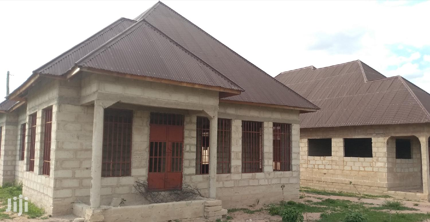 House for Sale | Houses & Apartments For Sale for sale in Dodoma Rural, Dodoma Region, Tanzania