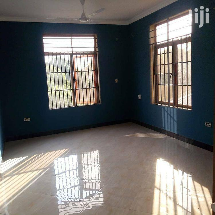 5 Bedrooms House for Sale at Kigamboni Geza Ulole | Houses & Apartments For Sale for sale in Temeke, Dar es Salaam, Tanzania