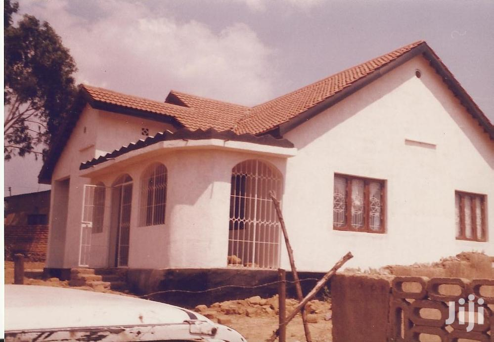 Nyumba Inauzwa Mbeya | Houses & Apartments For Sale for sale in Mbeya City, Mbeya Region, Tanzania