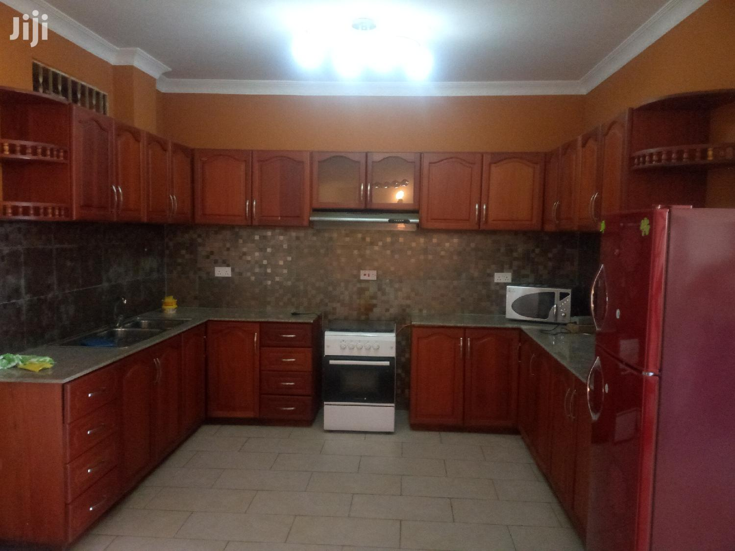 3appertiment at Msasani | Houses & Apartments For Rent for sale in Kinondoni, Dar es Salaam, Tanzania