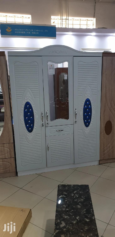 Big Size Wardrobes | Furniture for sale in Ilala, Dar es Salaam, Tanzania