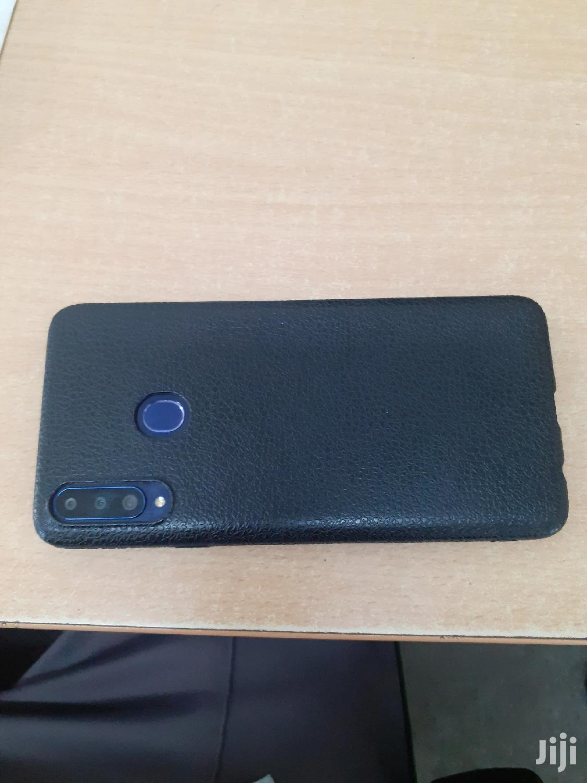 Archive: Samsung Galaxy A30s 64 GB