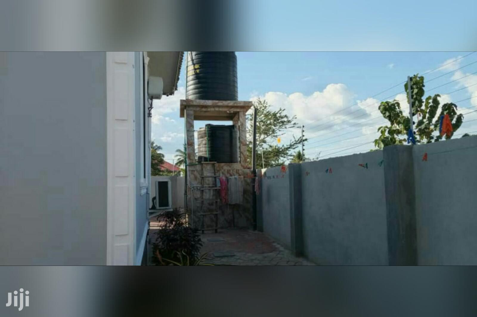 Archive: 4 Bedrooms House for Sale, Madale