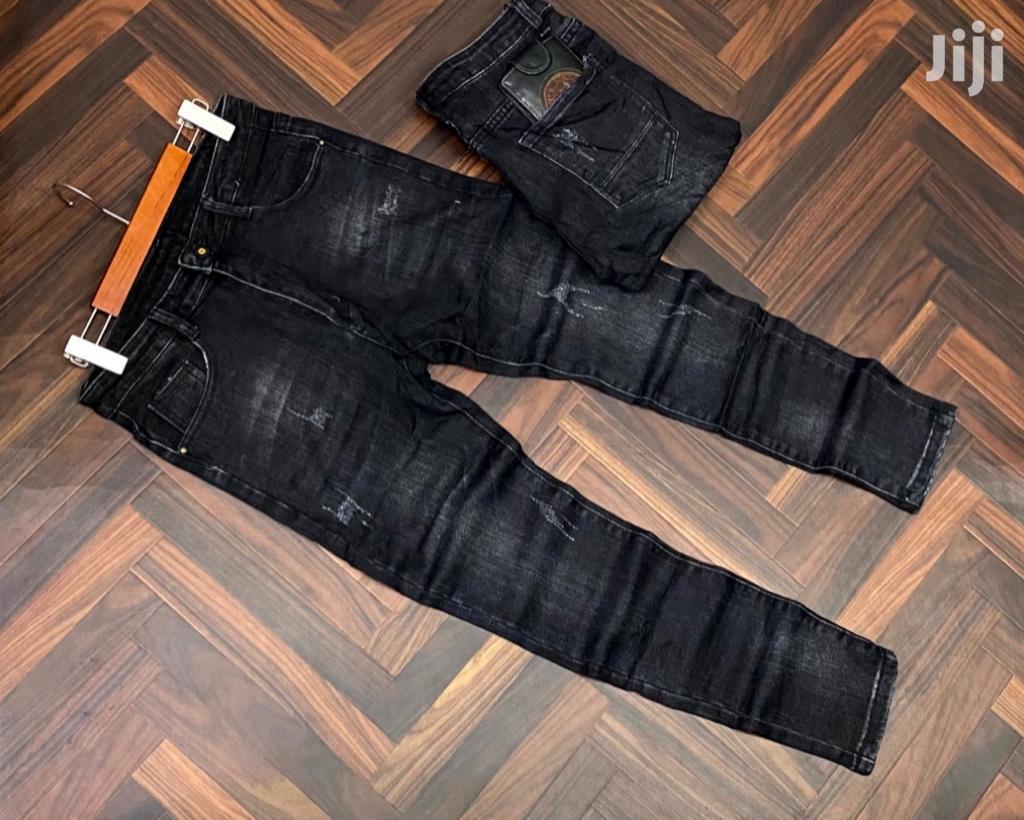 Men's Fashion Jeans | Clothing for sale in Kinondoni, Dar es Salaam, Tanzania