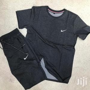 Track Suits   Clothing for sale in Dar es Salaam, Kinondoni
