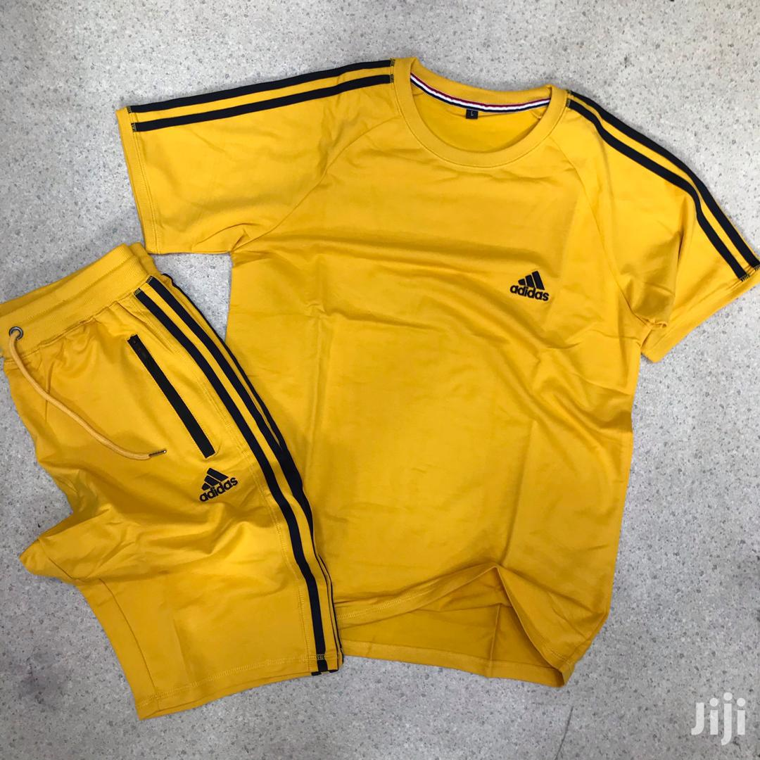 Track Suits | Clothing for sale in Kinondoni, Dar es Salaam, Tanzania