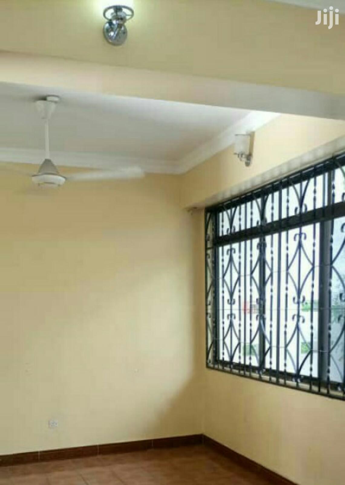 1 Storey 2 Bedrooms Apartment Inapangishwa, Ilala   Houses & Apartments For Rent for sale in Ilala, Ilala, Tanzania
