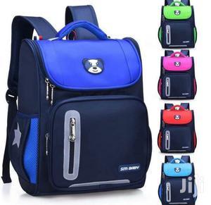 School Bag | Babies & Kids Accessories for sale in Arusha Region, Arusha