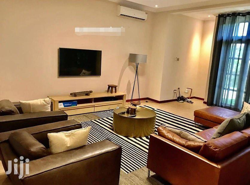 Villa For Rent At Masaki  | Houses & Apartments For Rent for sale in Kinondoni, Dar es Salaam, Tanzania
