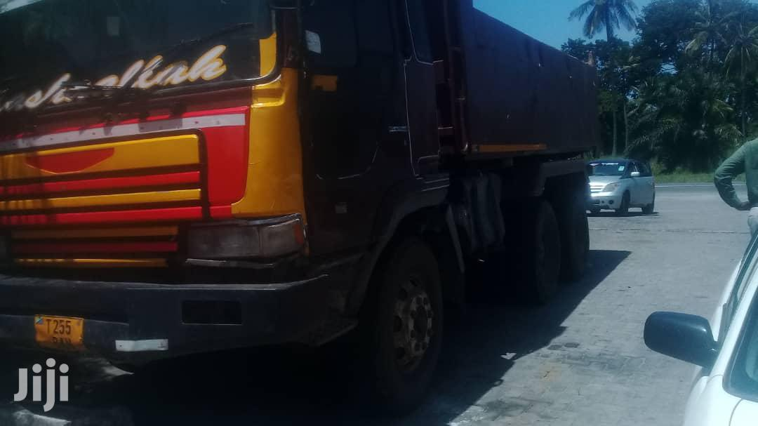 Archive: Scania 113