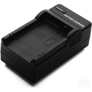 Video/Digital Camera Travel Charger LP-E8 | Accessories & Supplies for Electronics for sale in Dar es Salaam, Ilala