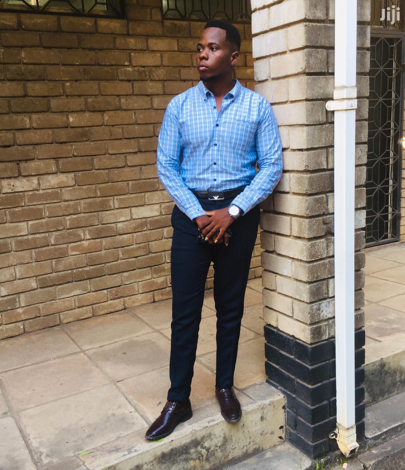 Professional Driver | Driver CVs for sale in Temeke, Dar es Salaam, Tanzania