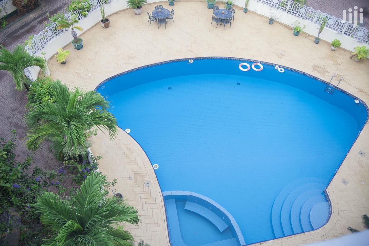 Villa For Rent At Mikocheni USD 2000 | Houses & Apartments For Rent for sale in Mikocheni, Kinondoni, Tanzania