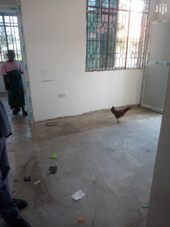 Nyumba Inapangishwa | Home Appliances for sale in Kinondoni, Dar es Salaam, Tanzania