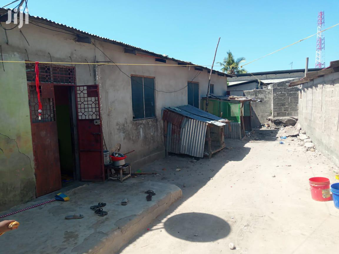 House for Sale Mwinyi Road 30 | Commercial Property For Sale for sale in Yombo Vituka, Temeke, Tanzania