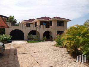 5 Bedrooms House At Mbezi Beach For Rent | Houses & Apartments For Rent for sale in Dar es Salaam, Kinondoni