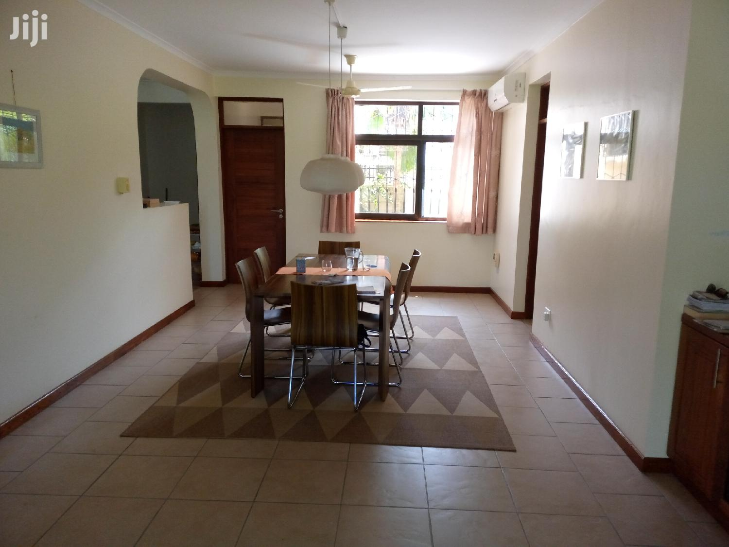 5 Bedrooms House At Mbezi Beach For Rent | Houses & Apartments For Rent for sale in Kinondoni, Dar es Salaam, Tanzania