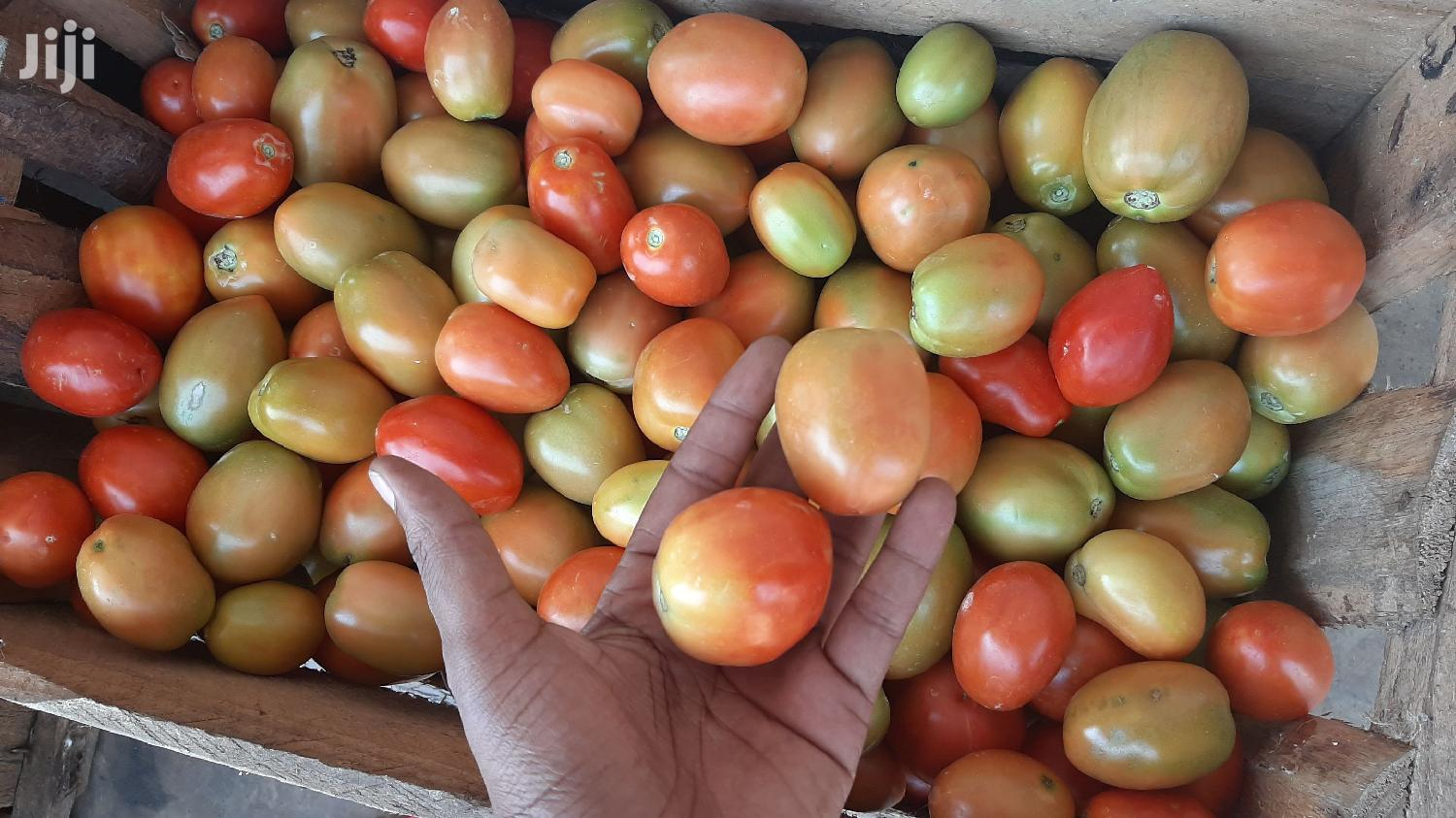 Archive: Tomatoes For Sale