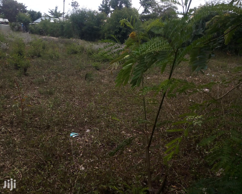 Viwanja Vinauzwa | Land & Plots For Sale for sale in Usa River, Arumeru, Tanzania