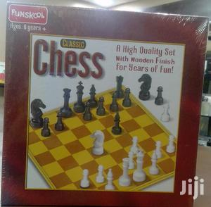 Jenga Blocks, Snakes and Ladders, Chess, Monopoly | Toys for sale in Dar es Salaam, Kinondoni