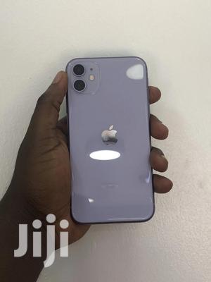 Apple iPhone 11 64 GB Pink   Mobile Phones for sale in Dar es Salaam, Kinondoni
