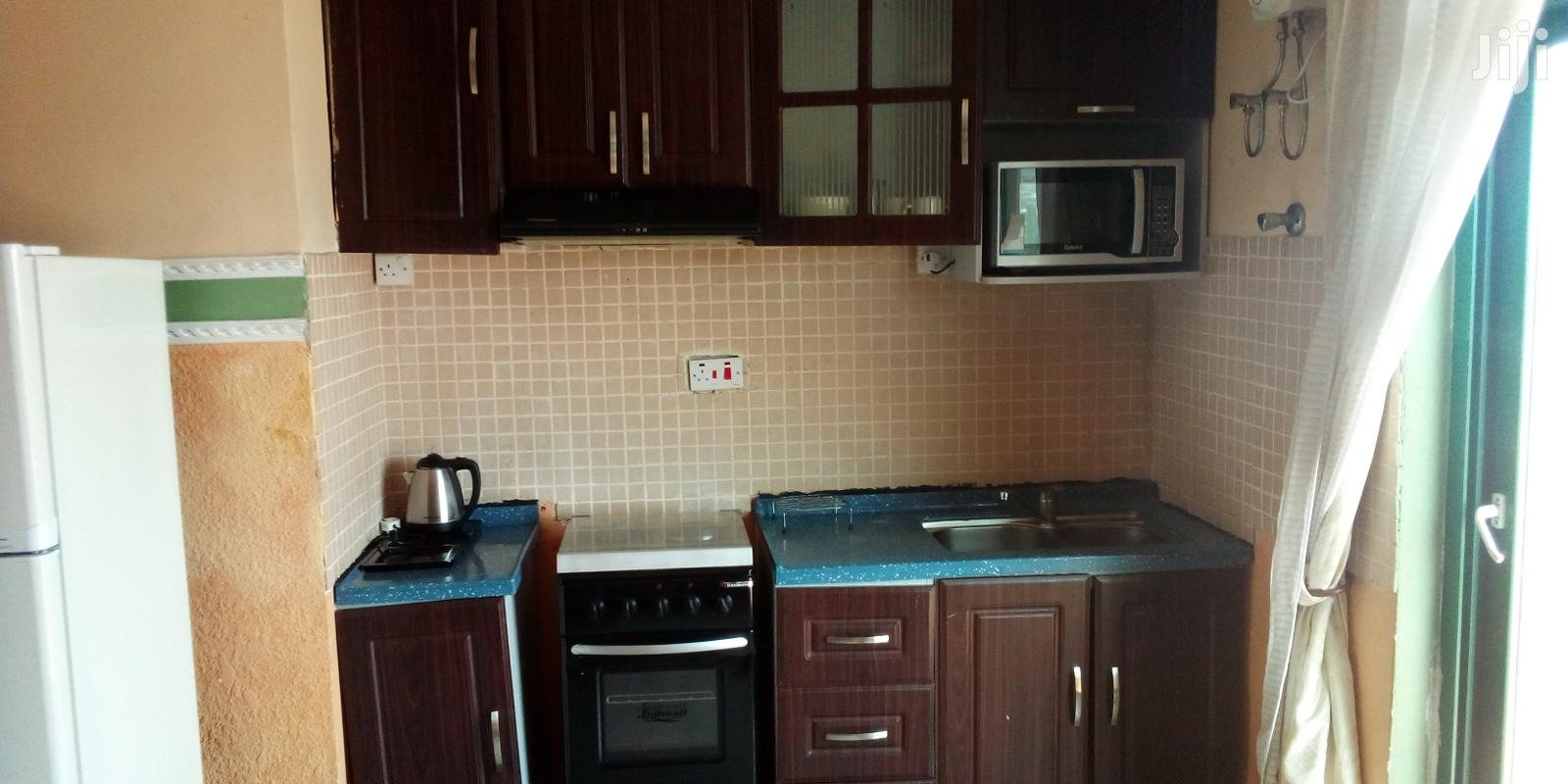 Archive: Specious 2 Bedrooms Fully Furnished for Rent at Mikocheni