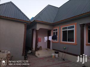 Nyumba Ya Vyumba Vinne Na Flemu Tatu Inauzwa Ipo Chamazi   Houses & Apartments For Sale for sale in Dar es Salaam, Temeke