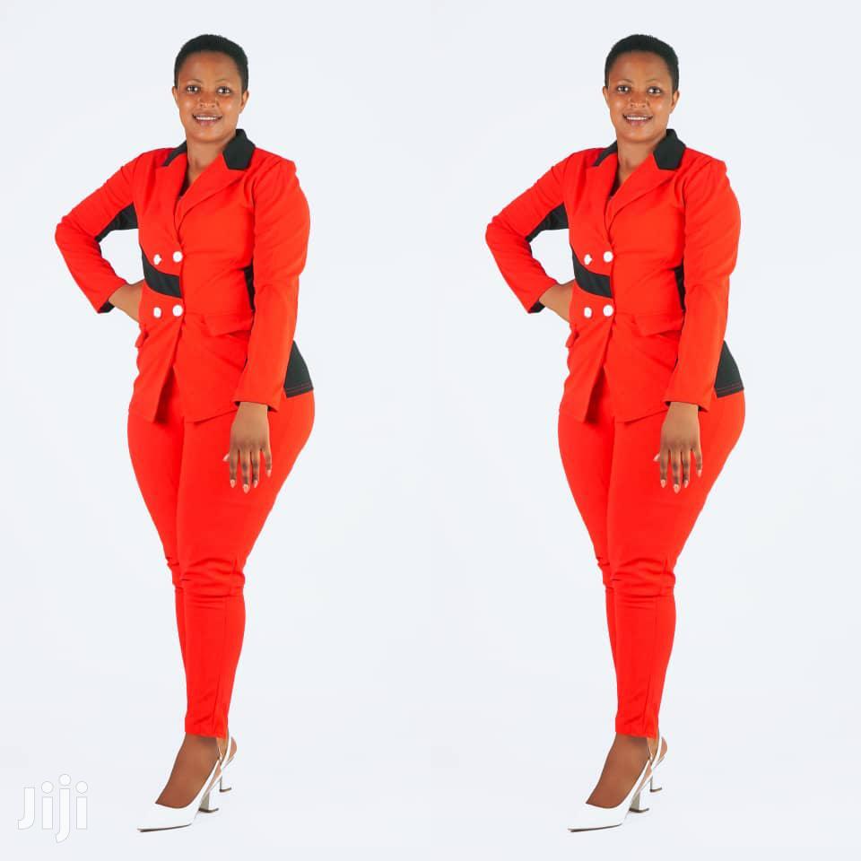 Nguo Kali Na Ni Nzuri Na Ni Bora Ukivaa Upendeza   Clothing for sale in Ilala, Dar es Salaam, Tanzania