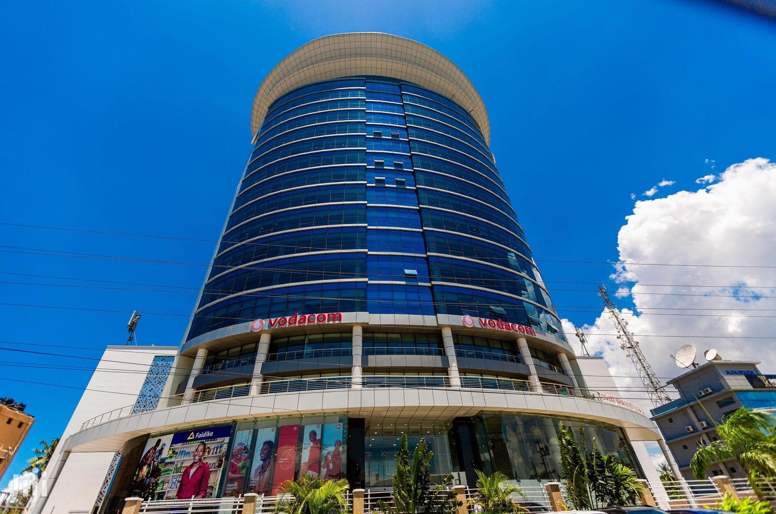 Victoria, Dar Es Salaam | Commercial Property For Rent for sale in Kinondoni, Kinondoni, Tanzania
