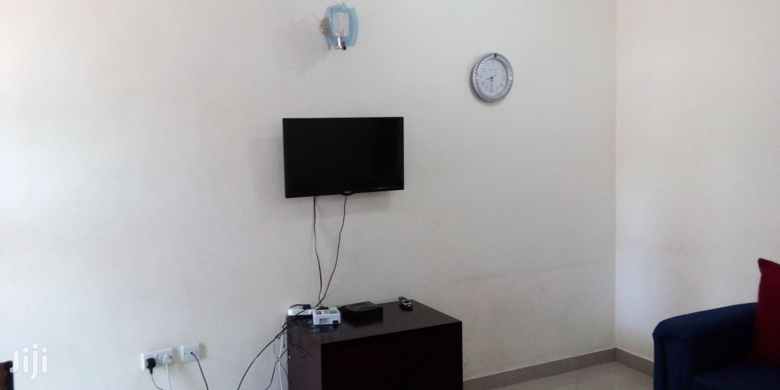 Specious 1 Bedroom Fully Furnished for Rent at Mikocheni | Houses & Apartments For Rent for sale in Mikocheni, Kinondoni, Tanzania