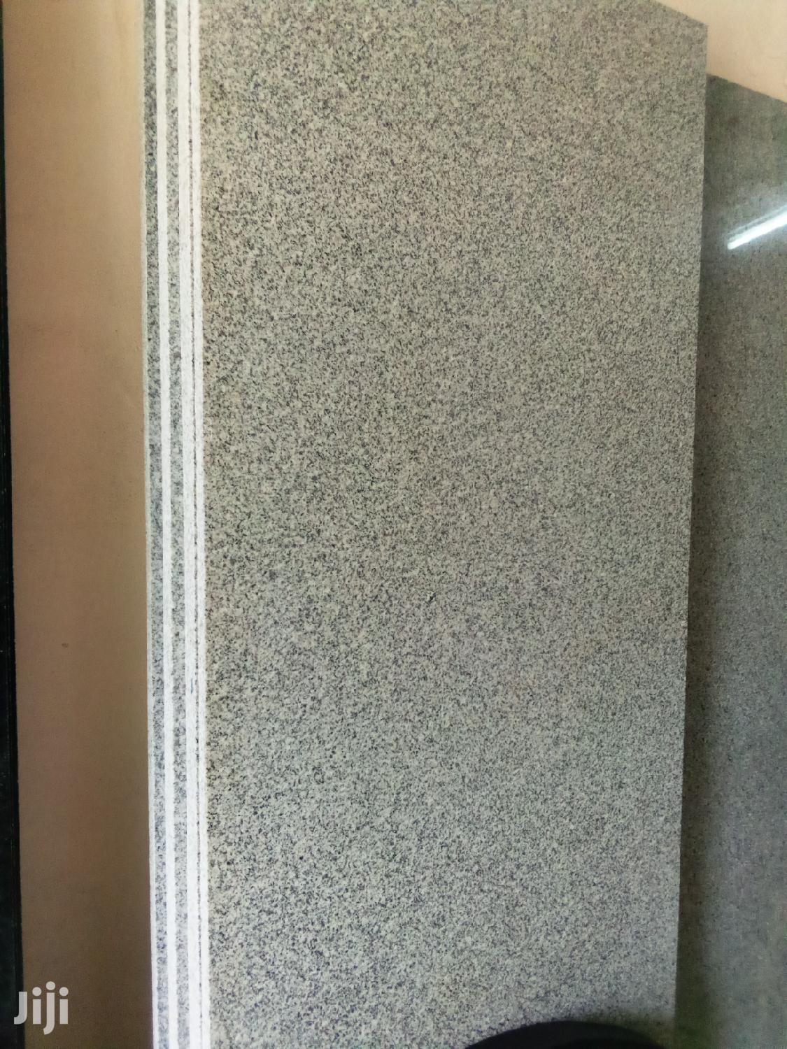 Archive: Granite & Marble Slabs