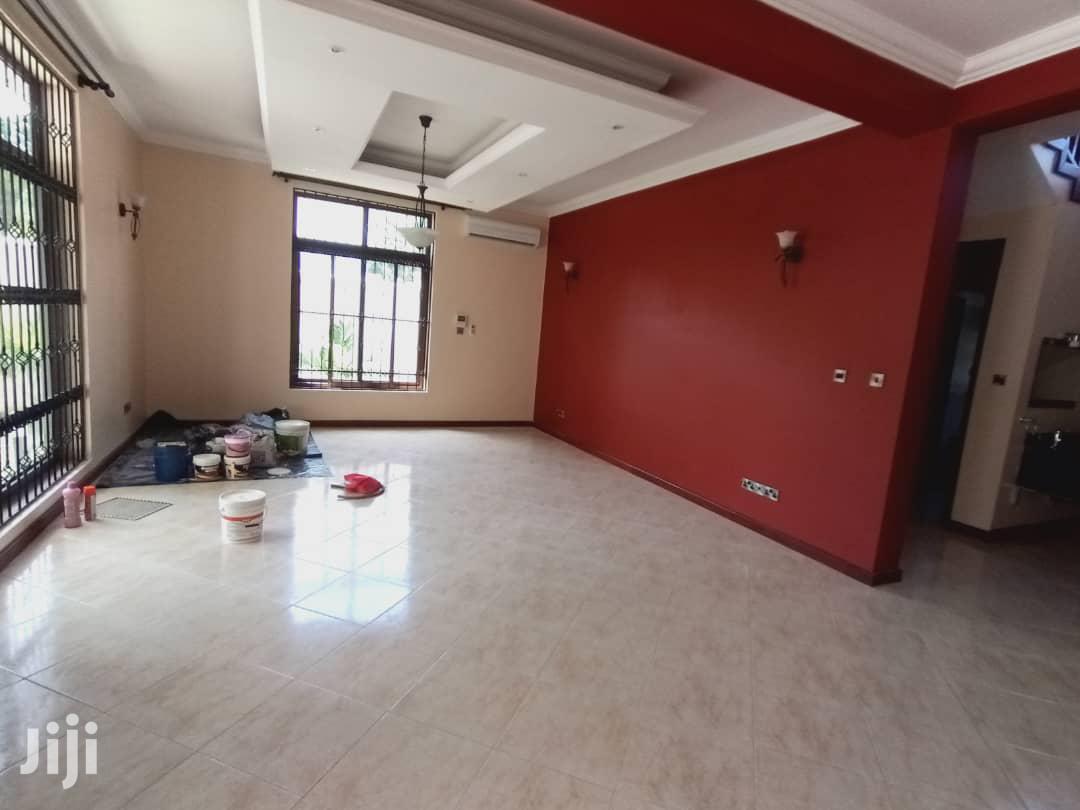 4 Bedroom House For Rent In Mikocheni | Houses & Apartments For Rent for sale in Mikocheni, Kinondoni, Tanzania