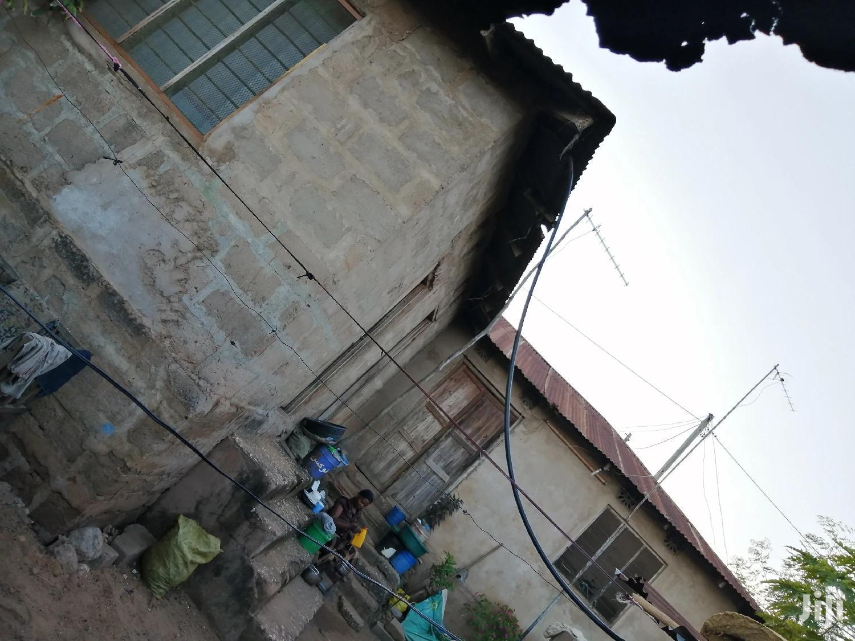 Nyumba Inauzwa Ipo Mbagala Kibonde Maji Shilingi Million Mia   Houses & Apartments For Sale for sale in Mbagala, Temeke, Tanzania