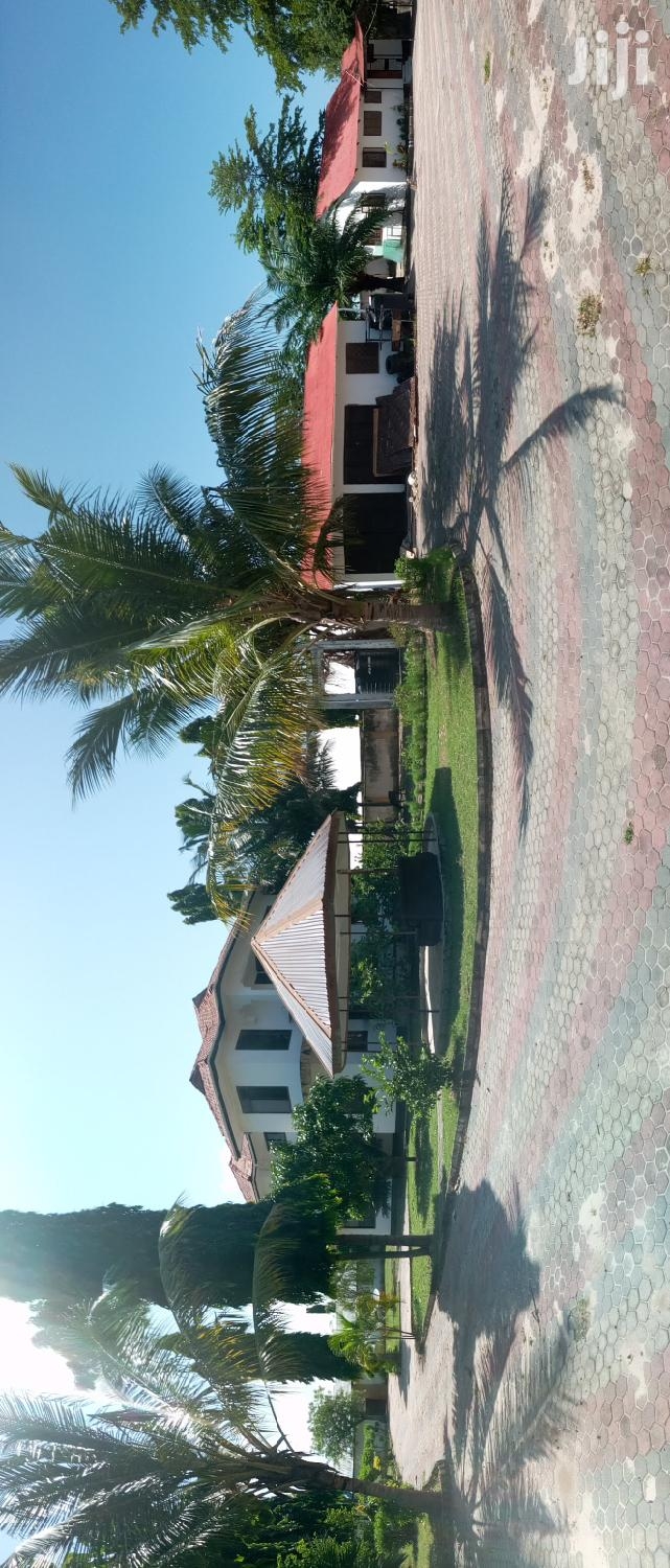 A Mansion for Sale | Houses & Apartments For Sale for sale in Kunduchi, Kinondoni, Tanzania