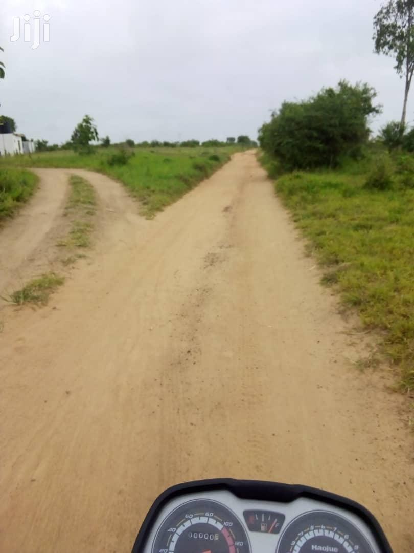 Viwanja Vilivyopimwa | Land & Plots For Sale for sale in Mkundi, Morogoro Urban, Tanzania