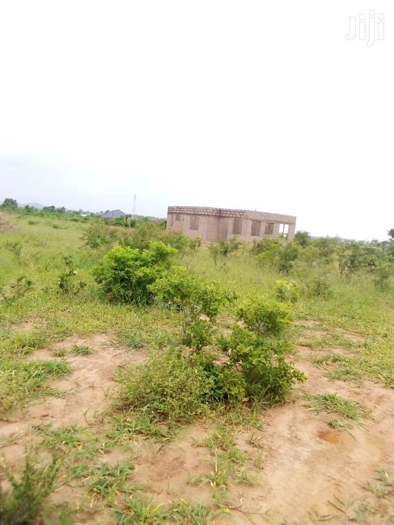 Viwanja Vimepimwa Morogoro Mjini | Land & Plots For Sale for sale in Mkundi, Morogoro Urban, Tanzania