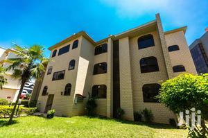 3 Bedrooms Shared Apartment for Rent in Dalali Daktari, Masaki | Houses & Apartments For Rent for sale in Kisarawe, Masaki