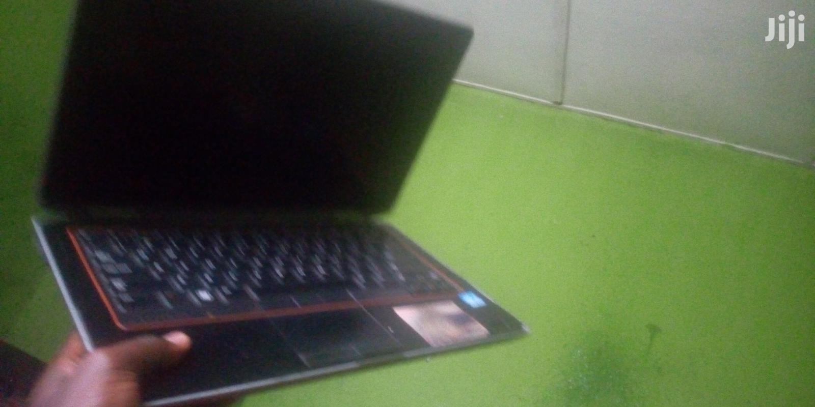 Archive: Laptop Dell Latitude E4310 4GB Intel Core I5 HDD 500GB