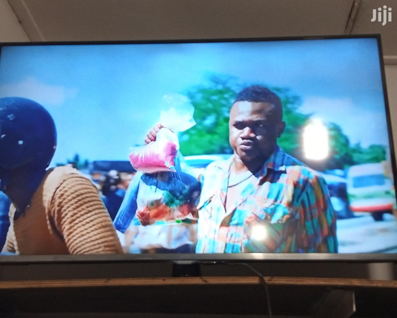 Samsung LED TV 42 Inches | TV & DVD Equipment for sale in Ilala, Dar es Salaam, Tanzania