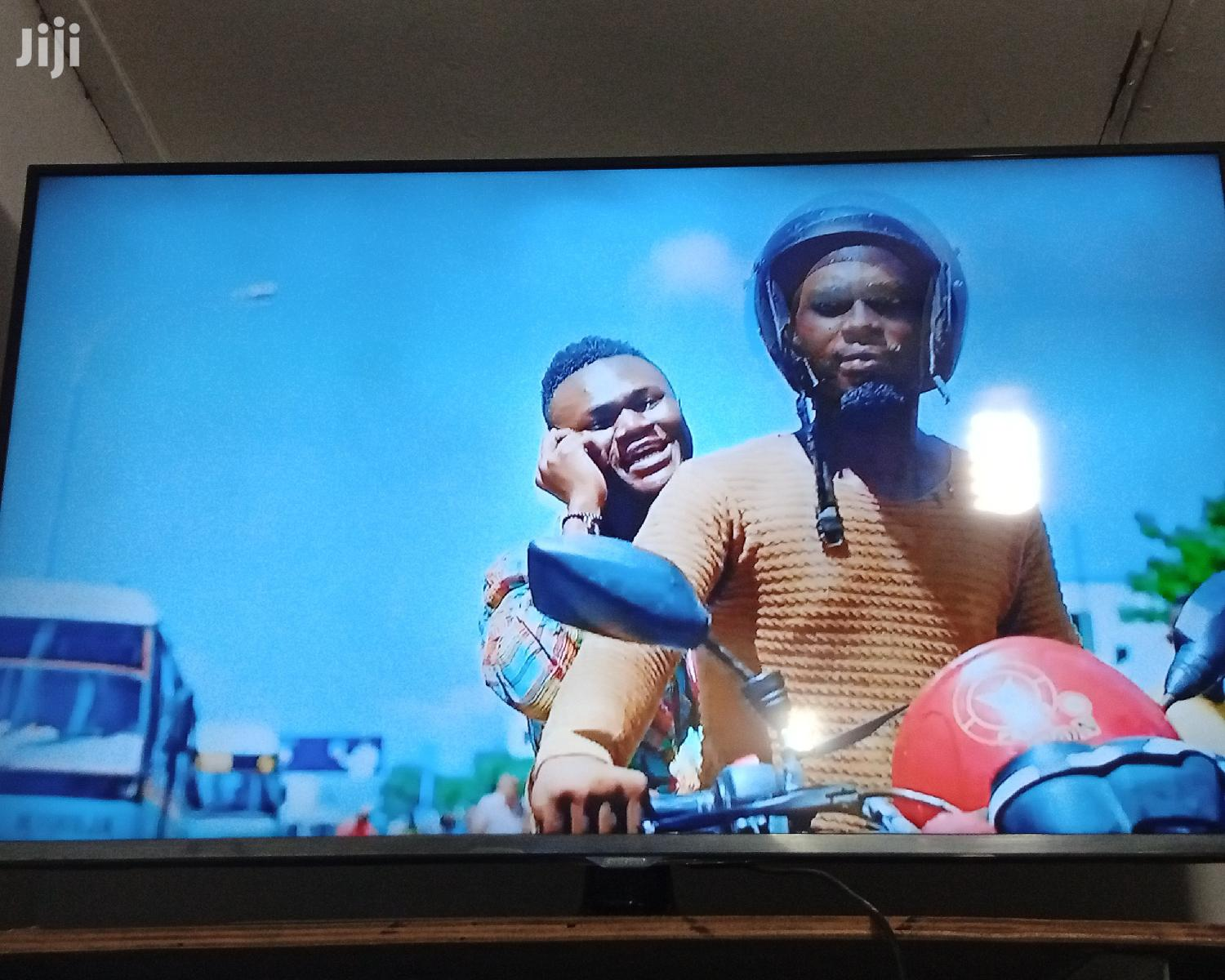 Samsung LED TV 42 Inches