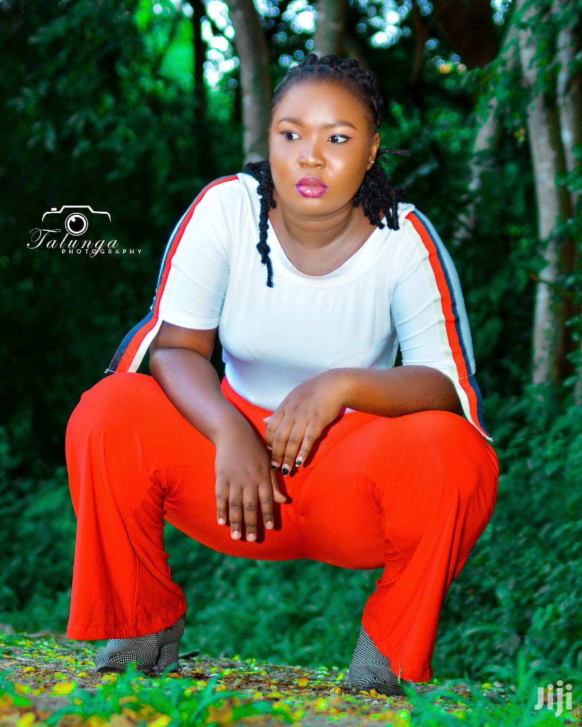 Photography and Videography | Photography & Video Services for sale in Ilemela, Mwanza Region, Tanzania