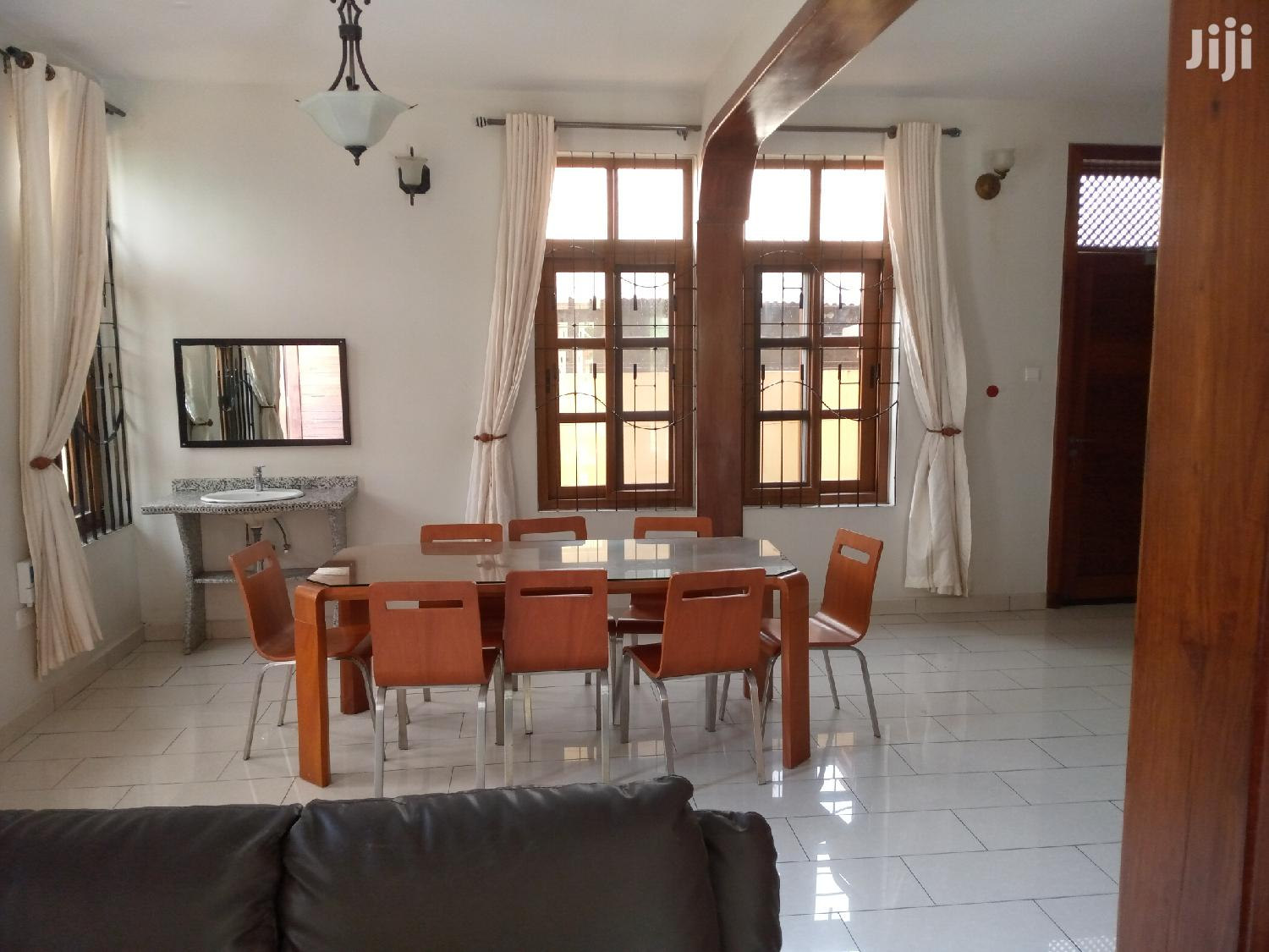 3 Bedrooms Villa At Mwenge For Rent | Houses & Apartments For Rent for sale in Kinondoni, Dar es Salaam, Tanzania