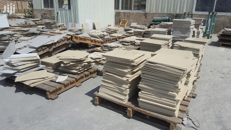 Archive: Tiles (Vigae )