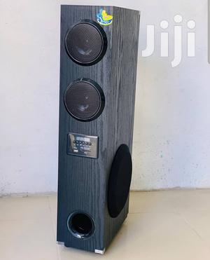 Aborder Bluetooth Radio   Audio & Music Equipment for sale in Dar es Salaam, Kinondoni