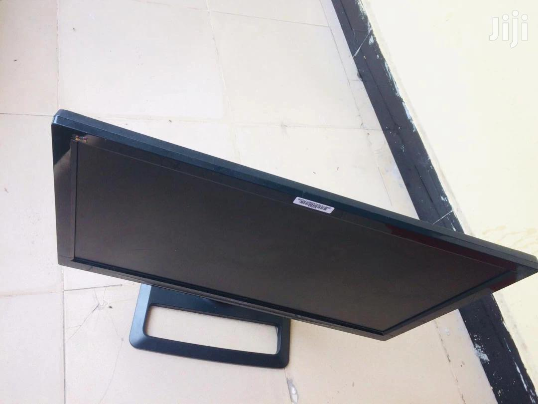 Archive: ViewSonic Monitor 24 Inches